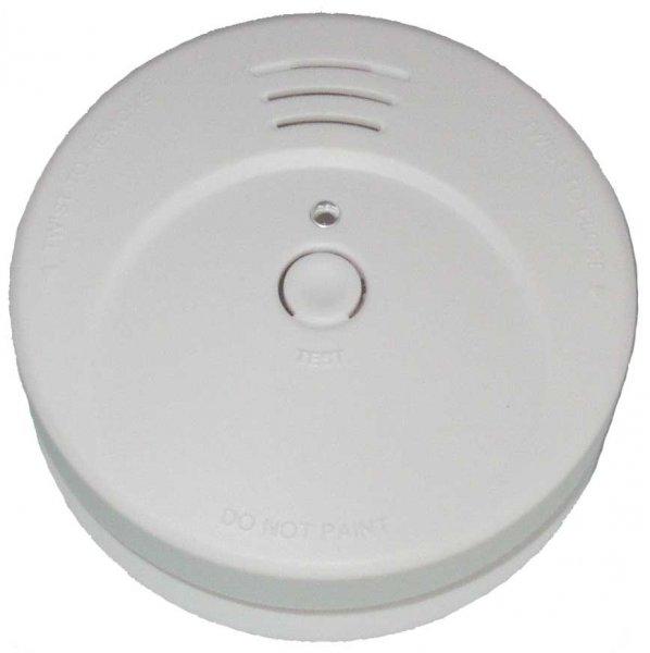 Kouřový požární hlásič gs 506